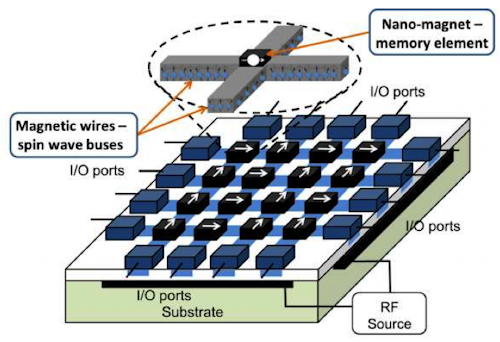 Screen Shot 2014-02-02 at 9.39.50 PM